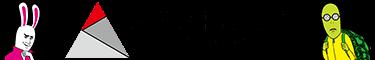 agaroot_logo_cm